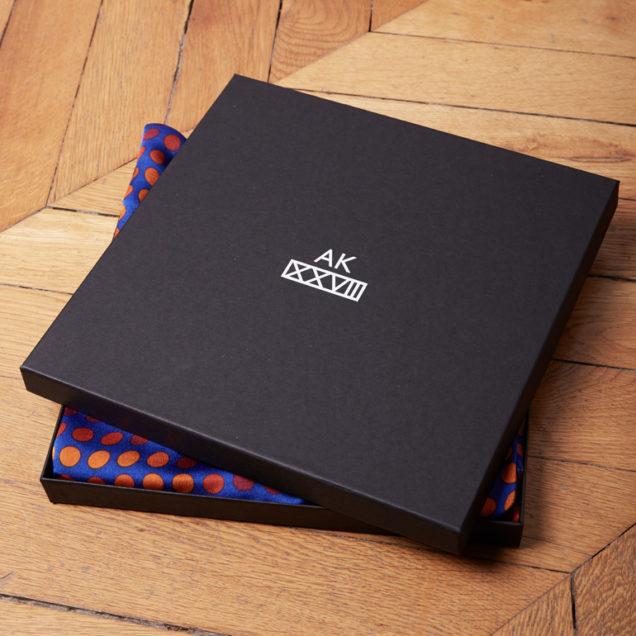ak28_giftbox