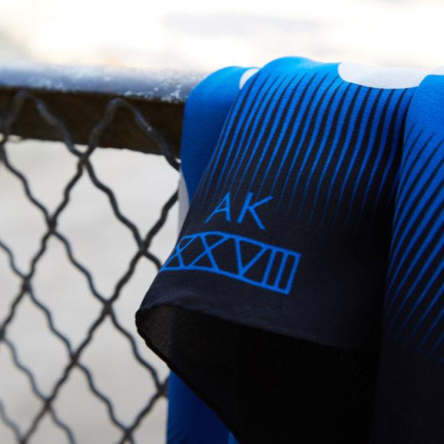 ak28_killifish_blue2