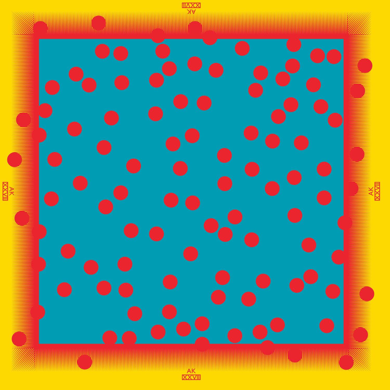 ak28_killifish_yellow_red_blue