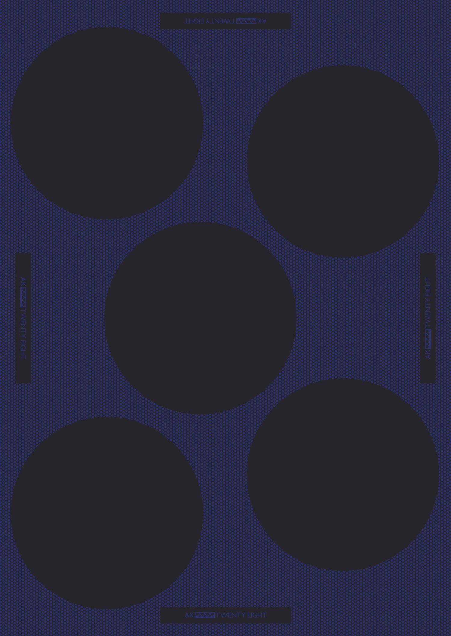 ak28_signet_black_blue