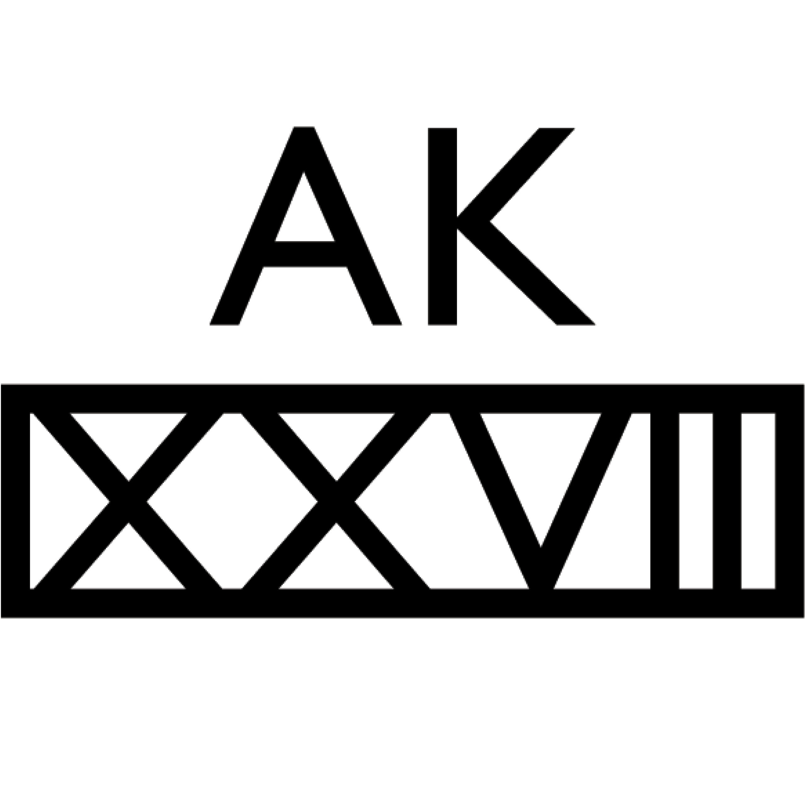 AK Twenty-Eight